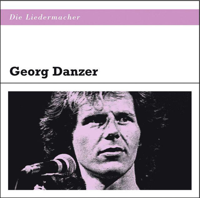 Zehn kleine Fixer, a song by Georg Danzer on Spotify
