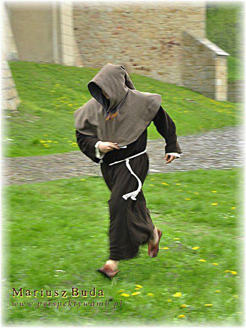run ........ - www.perspektywamb.pl