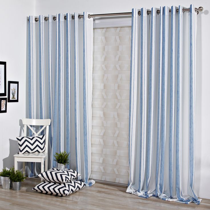 M s de 25 ideas incre bles sobre cortinas confeccionadas for Cortinas confeccionadas baratas