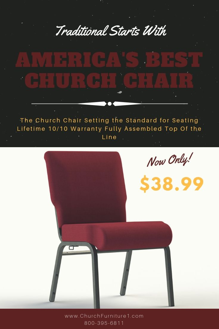 Global Retailer Of Church Chairs For Sale All Type Church Chairs