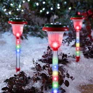 Best 25 Christmas Pathway Lights Ideas On Pinterest Outdoor  - Pathway Christmas Lights
