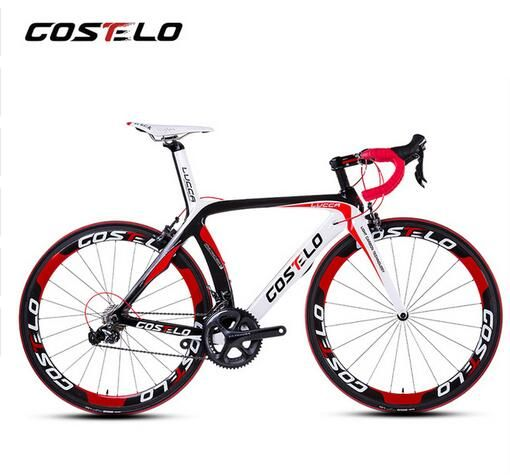 Cheap bicicleta completa, Buy Quality costelo lucca directly from China complete bicycle Suppliers: 2015 new style RALLY TUBULAR TIRE replacement carbon bike tire 700c *23mm bike tubular tyres free shipUSD 29.90/piece ne