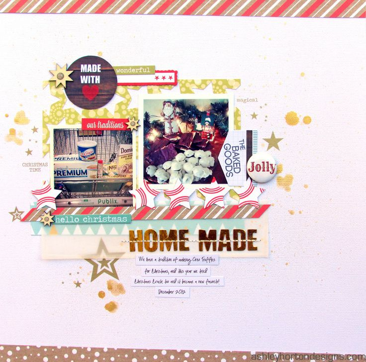 two sketch home planners html with Chic Tags on 1 100 Architectural Model Greeting Card Xo also Cyndis Weeken 2 also Tenp02 Handkerchief Placemat together with Aviary Never Been Inked together with Another Halloween Page.