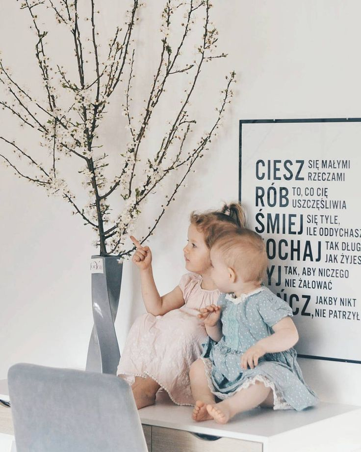 Dzień dobry!    Uwielbiamy poniedziałki  #rodzicewsieci #bloggers #family #parentingblogger #parenting #ig_kids #instagramkids #thechildrenoftheworld #cutekids #cutebebe #baby #fashionkids #fashionkids_and_moms #children #girl #mylove #douther #baby_girl #parenthood #familygoals #justbaby #ig_motherhood #vscoprofile #vscolife #vscolike #vscophoto #morning #monday