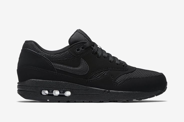 c082faa7ab327 Release Date and Where to buy Nike Air Max 1 Essential