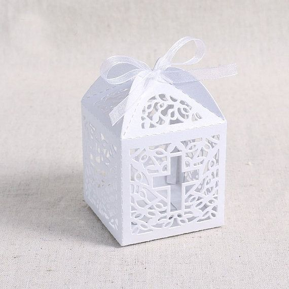 Baptism gifts by Edita on Etsy