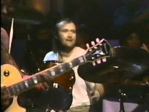 "BB KING & friends ""A Blues Session"". Paul Butterfield, Phill Collins, Dr. John, Etta James, Chaka Khan, Albert King, Gladys Knight, Billy Ocean."
