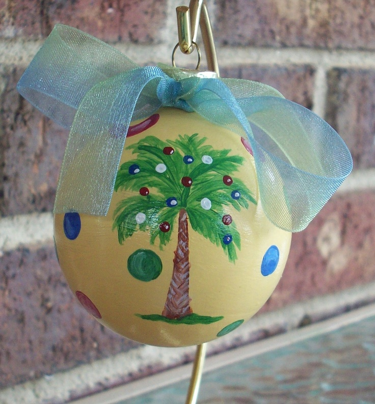 58 best Palm Tree Obsession images on Pinterest | Palm trees ...