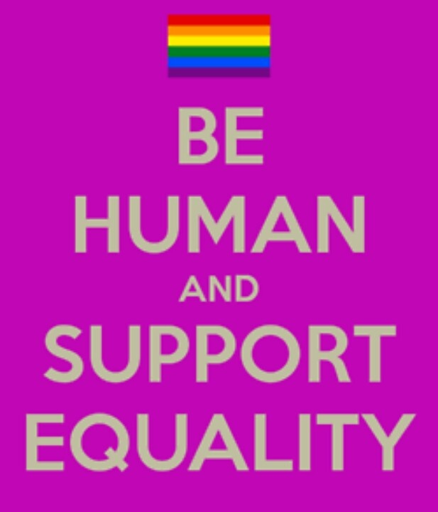 the fight for gay equality essay Harvey milk and the fight for equality essaysmy name is harvey milk, and i'm  here to recruit you, were the famous words of the first openly gay member of the .