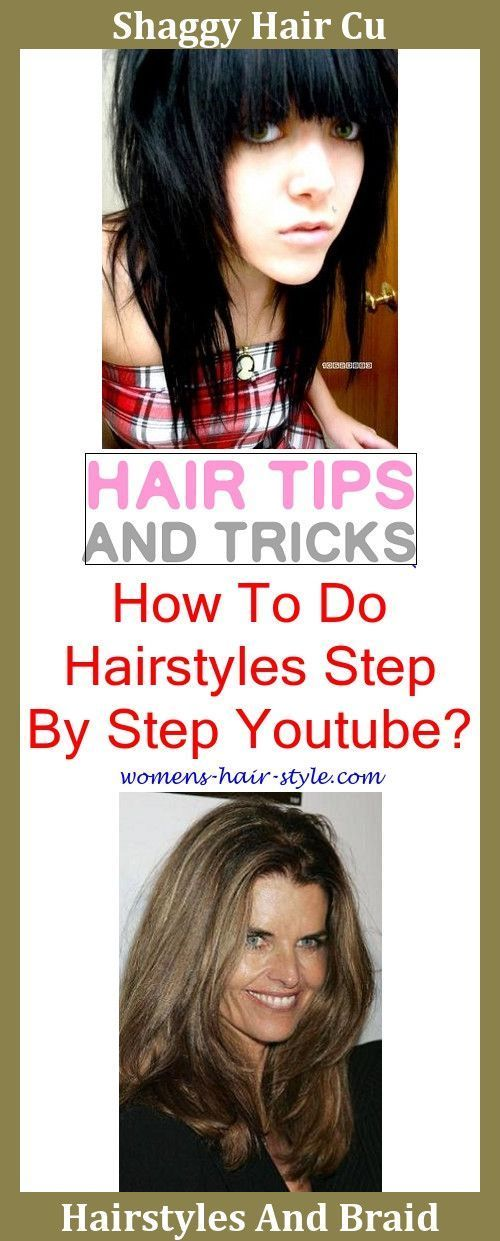How To Do A Beehive Hairstylehairstyle Simulatorte Girls