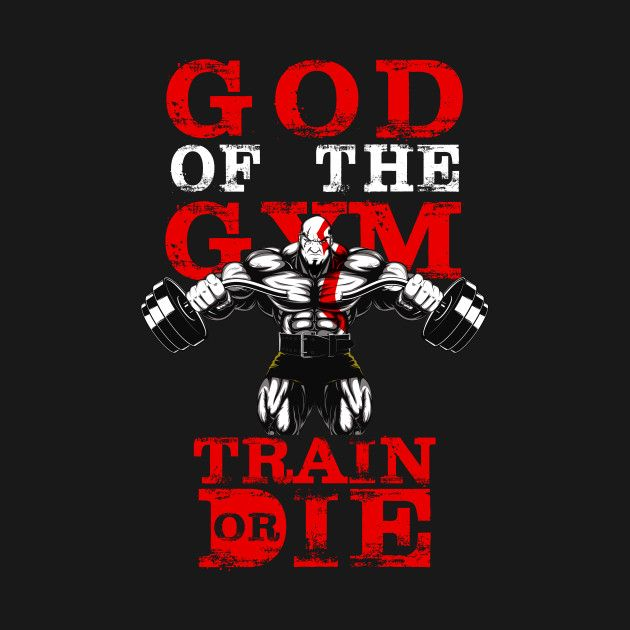 Need some gym Motivation? See my Top 25 hardcore training DVDs listed on my Youtube channel. https://www.youtube.com/user/HotBodybuildingDVDs