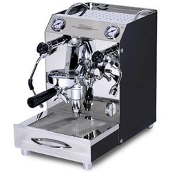 Vibiemme Domobar Espresso Coffee Machines: Perfect for Home and Business