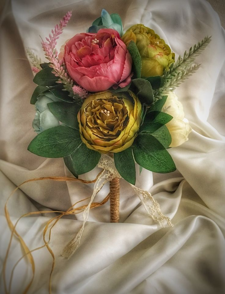 #gelinçiçeği #gelin #gelinlik