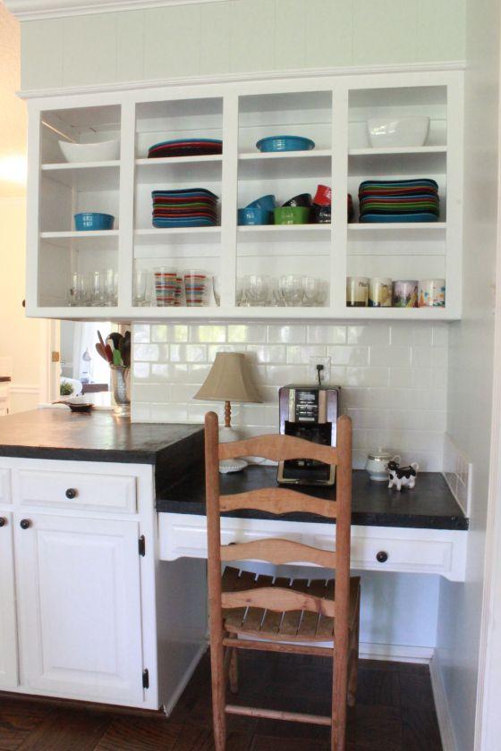 White paint color ideas   Involving Color Paint Color Blog