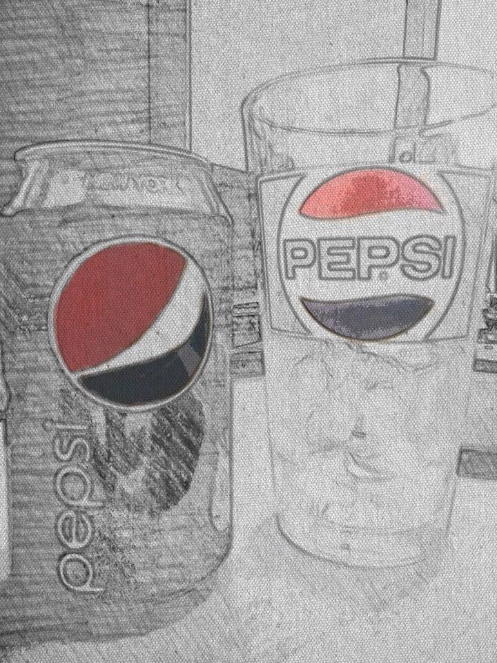 87 best Pepsi images on Pinterest | Pepsi cola, Drink and Coke