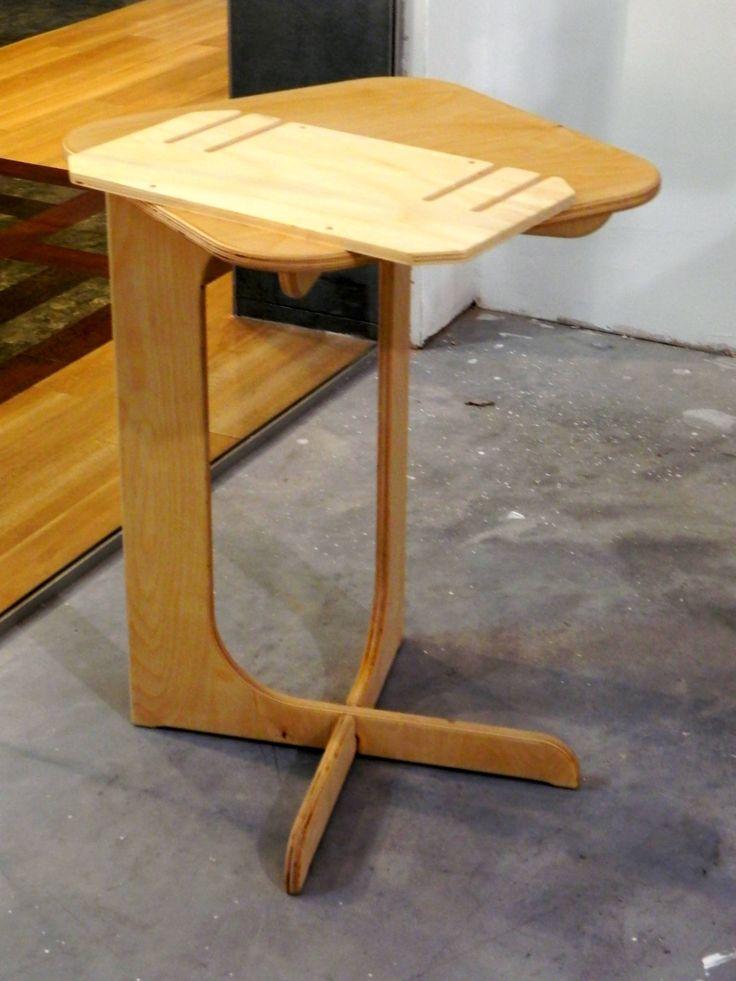 crox asztal