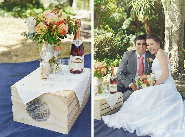 Weddings - Meeko & Redge Photography