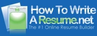 """How To Write A Resume  gives you an easy way to build a professional resume, without being an expert.  You get their phrase builder technology, which helps you build compelling headlines, qualifications, achievement statement and more.  Then there is """"one-click formatting,"""" which automatically reformats your resume and makes it easy to choose the best layout..."""