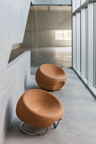 Armchairs | Seating | Spherical | Movecho | Miguel Arruda. Check it out on Architonic