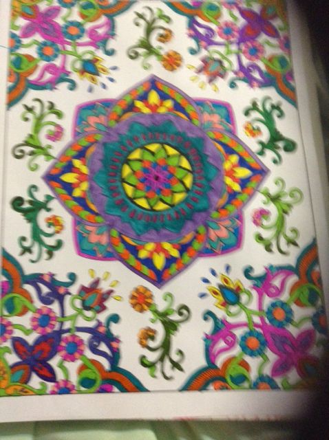 39 best Coloring images on Pinterest | Coloring books, Adult ...