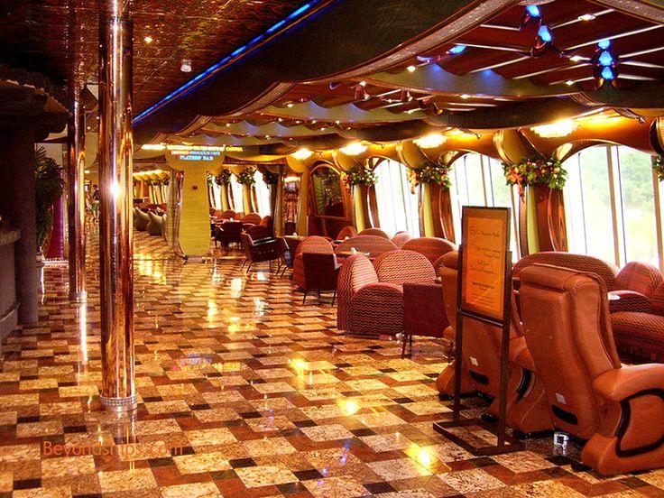 Best 25 Carnival Cruises Images On Pinterest Cruises