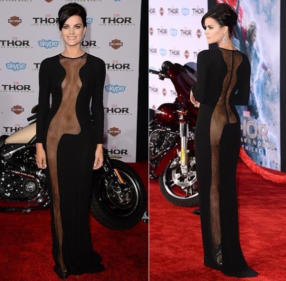 Голливуд фильмы платье фото
