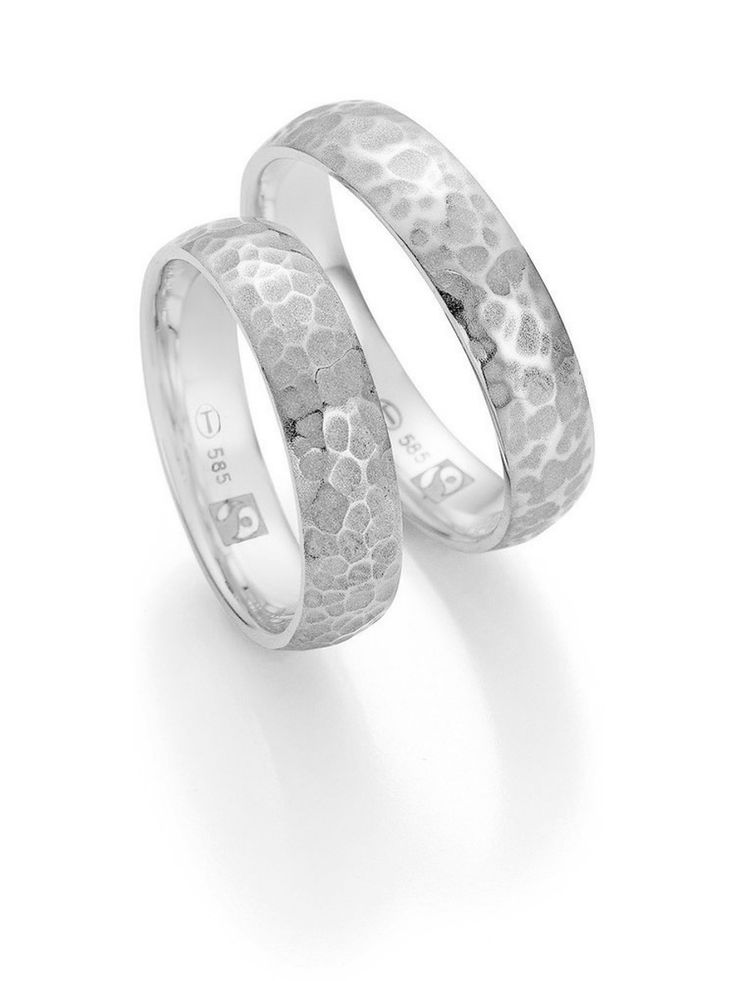 7 best e Ring to Rule Them All images on Pinterest