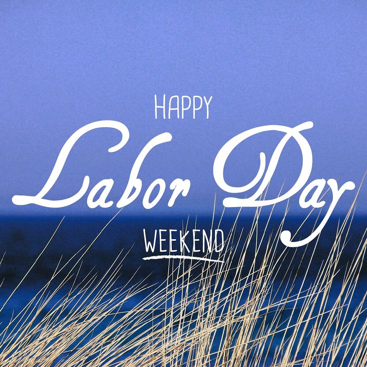 Treat yourself to some #retailtherapy for all of your hard work all year!! Happy Labor Day Weekend!!! Get 10% - 25% off your entire purchase this Saturday, Sunday and Monday!! (excludes designer items) #clothesmentorpalmharbor #laborday #laborday2016 #treatyourself #shopwithus #fabulousfashion #florida #palmharbor #relax #3dayweekend #weekendfun #saturdayfunday #sundayfunday