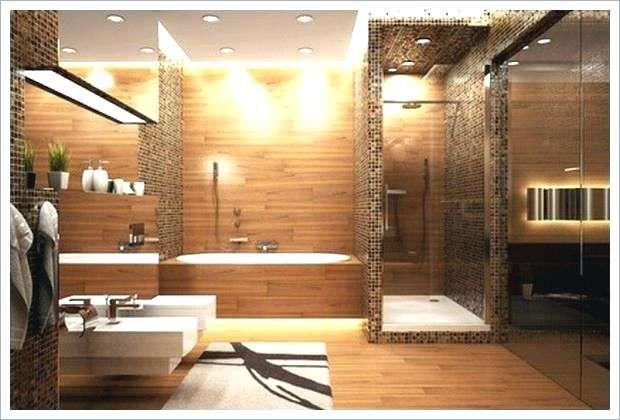 Led Spots Badezimmer Ohne Trafo