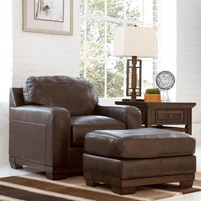 living room NFM