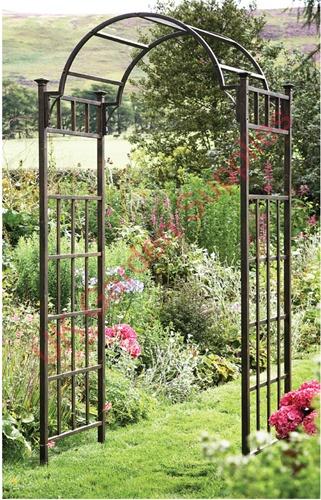Heavy Duty Garden Arch Mackintosh Arches Pinterest