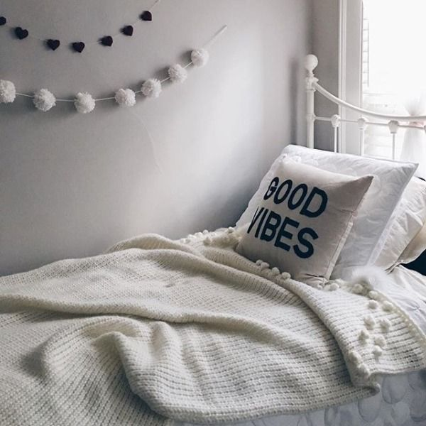 uoonyou urban outfitters - Niedliche Noble Schlafzimmerideen