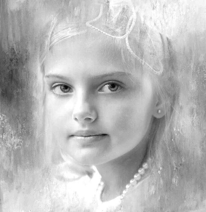 42c4421c7ed2ca953e4ad3cd63d4f052 drawing portraits drawing faces