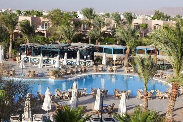 Club Med El Gouna, Egypte http://www.clubmed.be/cm/reis-el-gouna-rode-zee-egypte_p-34-l-NL-v-EGOC-ac-vh.html?CMCID=10060011022BE_NL