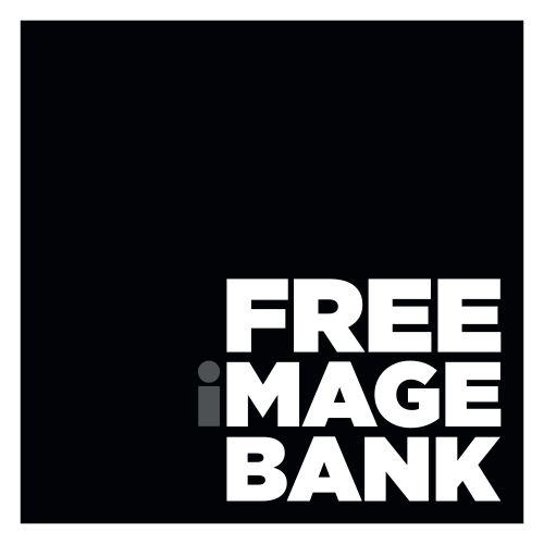 Stock (CC0) | freemagebank.com