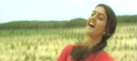 Kaathu Kaathu Dinam Kaathu | Uzhavan [1993] - http://www.tamilsonglyrics.org/kaathu_kaathu_dinam_kaathu_lyrics/ - 1993, A.R.Rahman, G.V.Prakash Kumar, K. S. Chithra, Uzhavan, Vaali - Kaathu Kaathu Dinam Kaathu lyrics from the movie Uzhavan. Kaathu Kaathu Dinam Kaathu song sung by K. S. Chithra and G. V. Prakash from Uzhavan. Song Details of Kaathu Kaathu Dinam Kaathu from Uzhavan:    Movie Music Lyricist Singer(s) Year   Uzhavan A. R. Rahman Vaali K. S. Chithra, G. V.... -