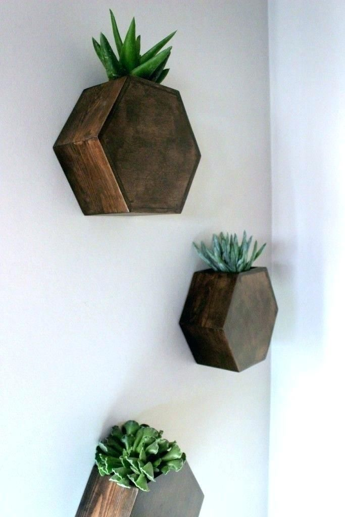 Hanging Wall Planters Indoor Hanging Wall Planters Indoor Australia Hanging Wall Planters Indoor Ikea Diy Wall Planter Wall Planters Indoor Wall Planter