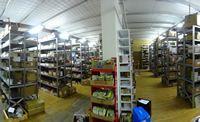 Kliksport - miesto, kde nakupujem športové potreby, športové oblečenie, fitness vybavenie, vybavenie pre turistiku a kemping.