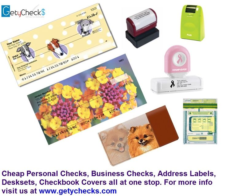 Business Checkbook Covers : Best business checks images on pinterest