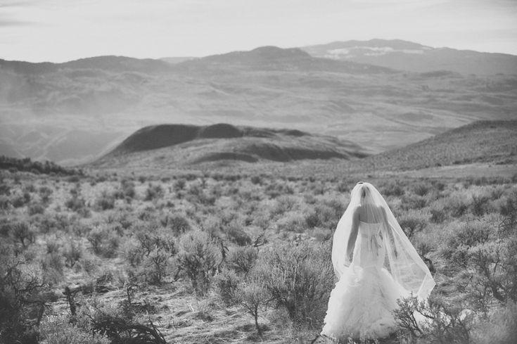 Caitlin   Kelvin Alliance Church Wedding Photographer