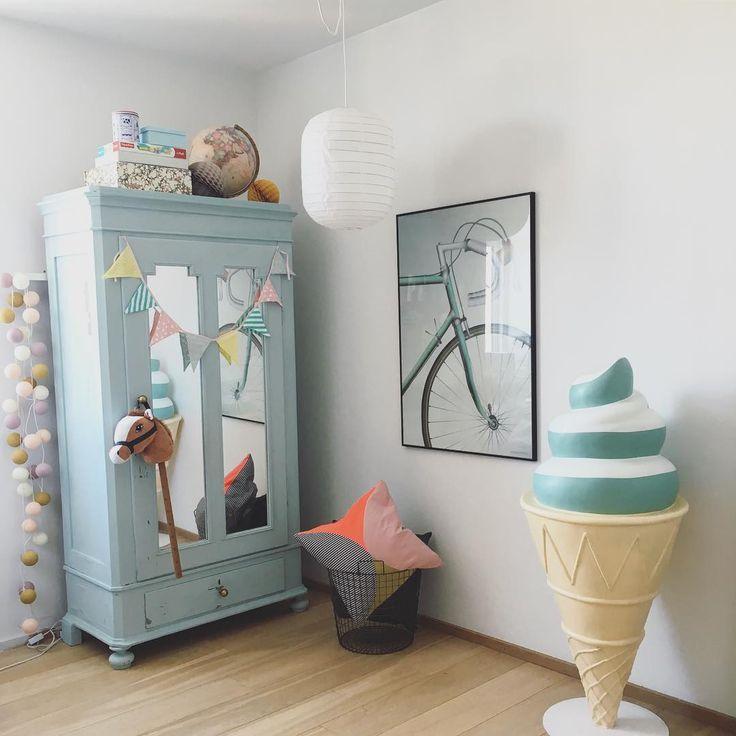 kids room//interior..