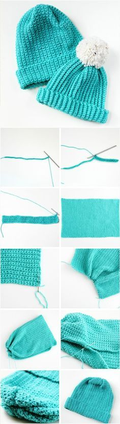 31 Free Crochet Patterns That You will fall in Love with   101 Crochet