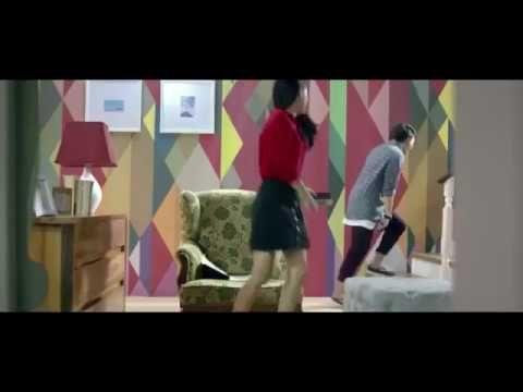 WOW! Gadis ini Dengan MusicMAX Telkomsel - Streaming Musik Setiap Hari -...