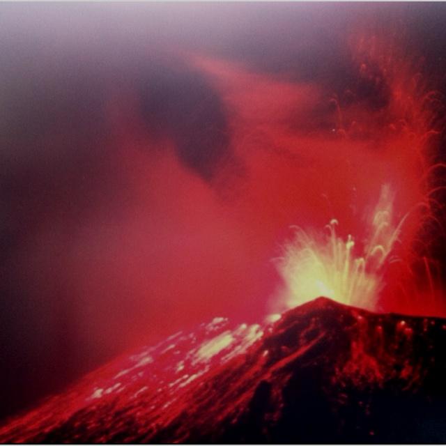 #volcán #puebla
