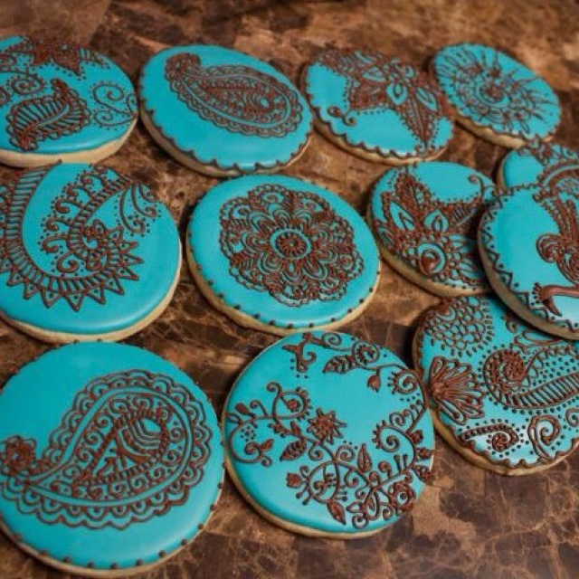 Mehndi Henna Recipe : Best images about sweets on pinterest indian cake