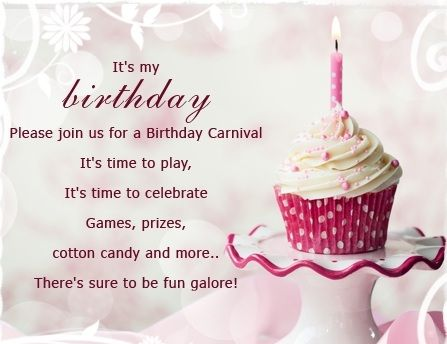Happy birthday quotes for lover