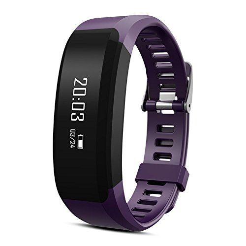 Pulsera de fitness, huiheng H28 Bluetooth 4.0 Smart pulse... https://www.amazon.es/dp/B01MPY0P3R/ref=cm_sw_r_pi_dp_x_9PRyybSEY22G3