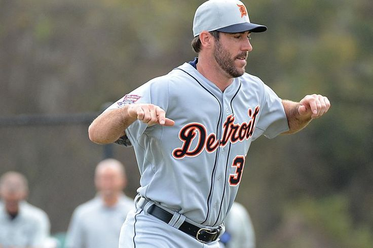 Tigers spring training schedule: Games broadcast on radio and television - Bless You Boys