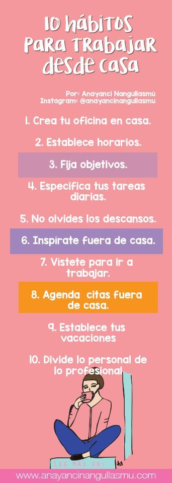 como trabajar desde casa Business Tips, Online Business, Spanish Basics, Business Studies, Win Money, Weird Dreams, Education English, New Tricks, Good Advice
