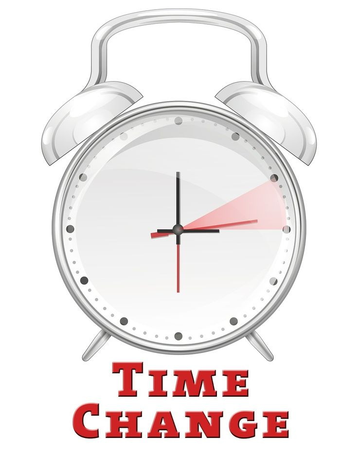 Do you know the history behind Daylight Savings? Cool tips to ensure you maintain your business productivity when the switch back and forth is made.